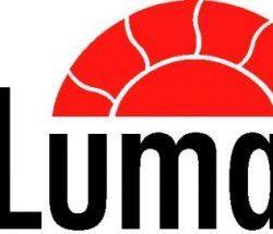 LLumar (black) sm