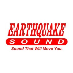 earthquake_sound