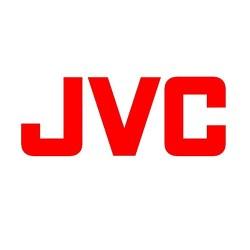 jvc_sound_systems