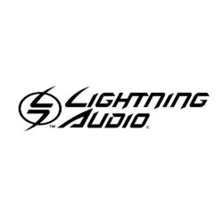 lightning_audio_systems_george
