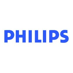 phillips_audio_systems_george