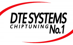 DTE-Systems_logo-300x154