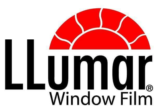 LLUMAR SAFETY FILM AND TINT SERVICES
